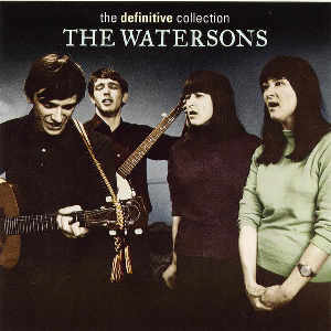 The Watersons 'The Definitive Collection' 300.jpg